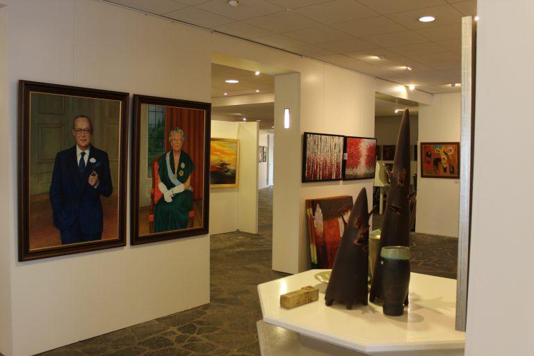 Galerie-foto-overzicht