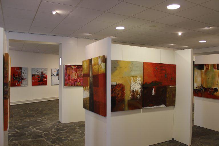 Galerie-foto-muur-2