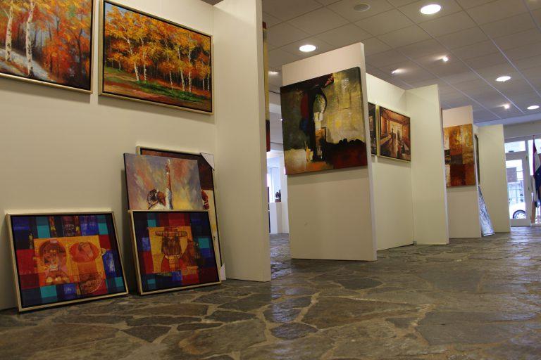 Galerie-foto-vloer